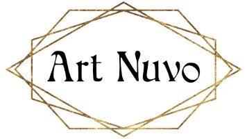Art Nuvo