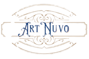 ArtNuvo